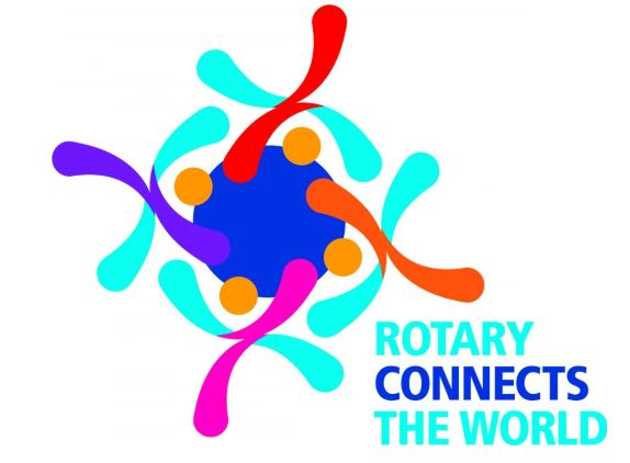 Rotary Year 2019-2020 Global Theme
